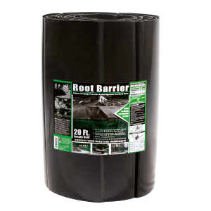Century-Products-Root-Barriers_0011_18in_root_barrier_roll