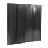 Century-Products-Root-Barriers_0020_Root-barrier-panel